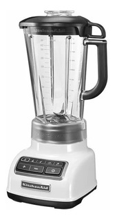 Licuadora Kitchenaid Diamond Varios Color 1.75 Lt Ksb1585