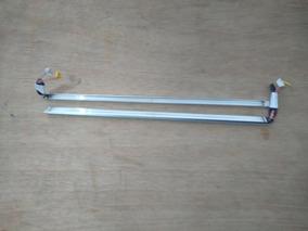 (195) Kit Duas Lâmpadas Para Monitor Lg Mod: L19mp
