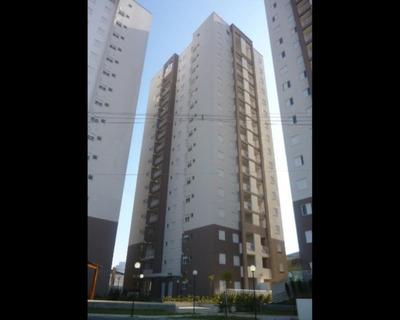 Apartamento A Venda Condomínio Reserva Da Aldeia Ao Lado De Aphaville - Ap01018 - 34092891