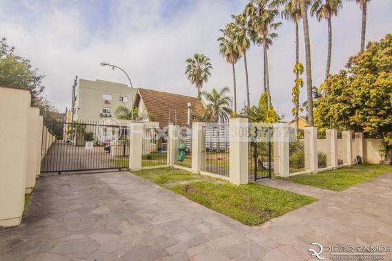 Apartamento, 3 Dormitórios, 67 M², Campo Novo - 128574