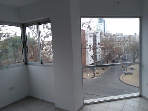 Imagen 1 de 13 de Venta Monoambiente  A Estrenar 60 Esq.8, La Plata