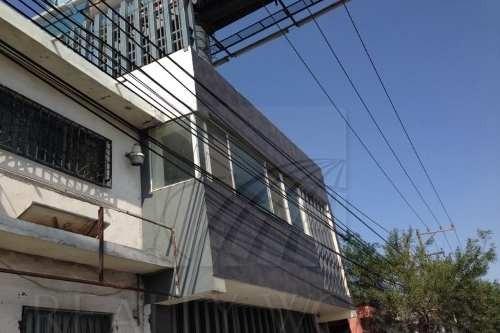 Locales En Venta En Constituyentes De Queretaro Sector , San Nicolás De Los Garza