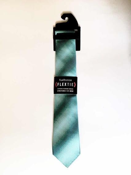 Corbata Van Heusen Flextie