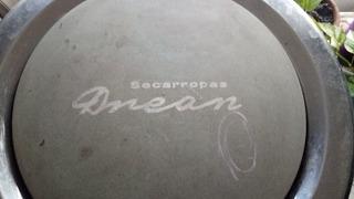 Secarropa Antiguo Dream No Funciona A Reparar O Repuestos