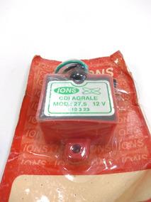 Cdi Agrale 27.5 Ions Novo Cod:2403