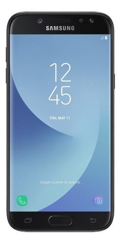 Samsung J5 2017 Dual Bueno Gold Liberado