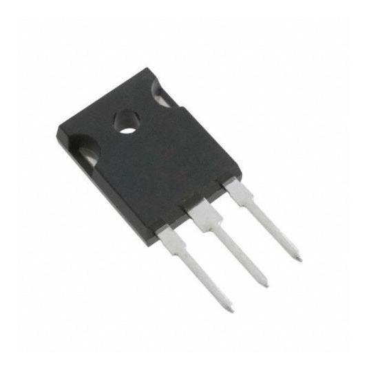 2x Transitor Irfp7530 * Irfp 7530 Ir *
