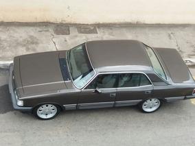Chevrolet Diplomata 4.1 S