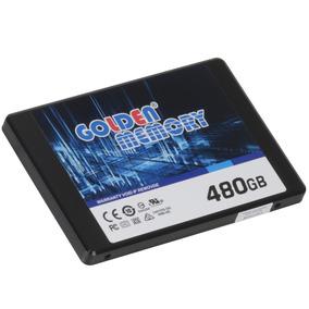 Hd Ssd Dell Xps L702x - 480gb