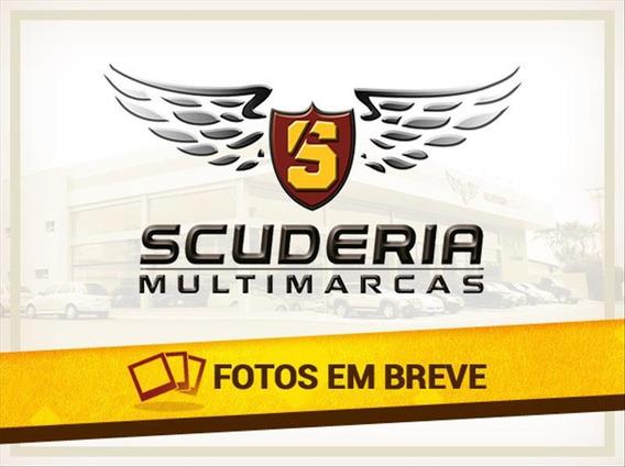 Honda City 1.5 Dx 16v