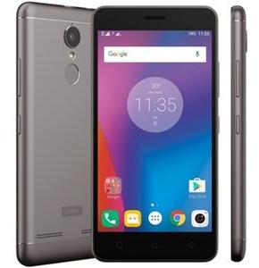 Smartphone Lenovo Vibe K6 16 Gb + Cartão De Memoria 32gb