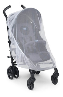 Mosquitero Cochecitos Universal Chicco Babymovil 79507
