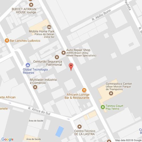 Imagem 1 de 1 de Apartamento Para Venda Por R$958.000,00 Com 3 Dormitórios, 2 Suites E 2 Vagas - Várzea De Baixo, São Paulo / Sp - Bdi7615