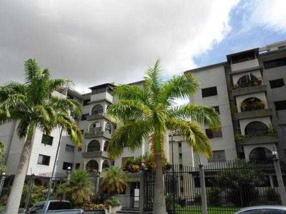 Apartamento En Venta Mls #19-15247 Mayerling Gonzalez