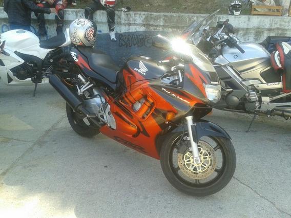 Hondacbr600
