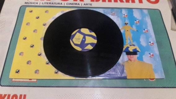 Pet Shop Boys - Very- 1993 , Ex