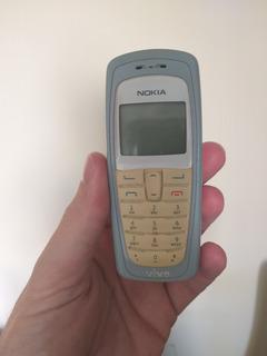 Celular Nokia 2112