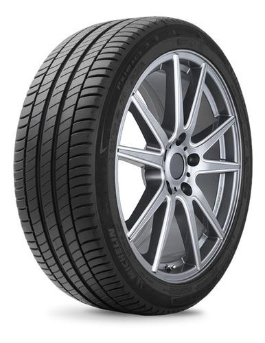 Imagen 1 de 10 de Neumático 215/55/17 Michelin Primacy 3 98w
