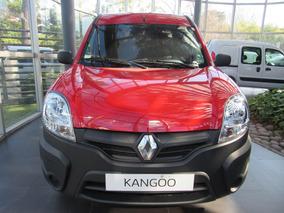 Renault Kangoo Furgon Entrega Inmediata El Mejor Precio!