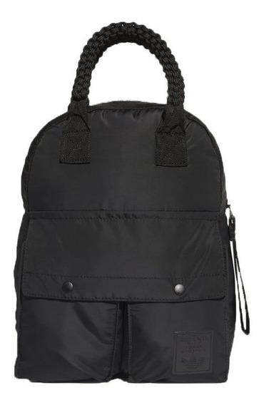 Mochila adidas Originals Backpack S Ultimo Mod 1 Dia De Uso