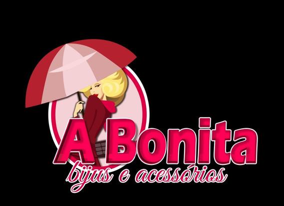 Logotipo Logomarca Logo Criação Arte Profissional