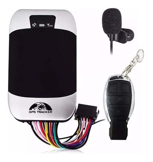 Bloqueador sinal | Bluetooth / Wifi Single Band High Power Signal Jammer Anti GPS Jammer 50w