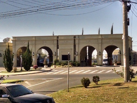 Terreno Condominio Helvetia Park - Tr01215 - 67826724