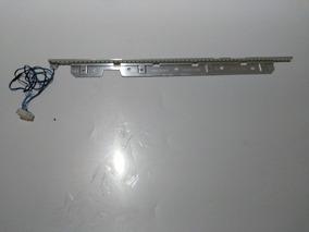 Kit Led Completo Samsung Com Dissipador Un 32 D 4003