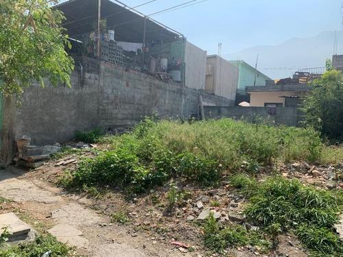 Terreno En Venta Centro De San Pedro - San Pedro Garza García Nl