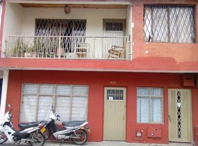 Se Vende Casa En Las Granjas ¡negociable!