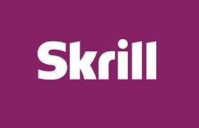 Recarga Monedero Skrill - Neteller -bitcoin - Mejor Precio