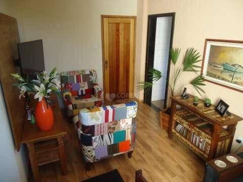 Apartamento À Venda, 52 M² Por R$ 250.000,00 - Fonseca - Niterói/rj - Ap45487