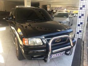 S10 Blazer Executive 4.3 V6