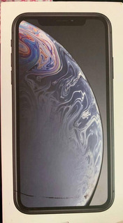 iPhone Xr . 64 Gb.