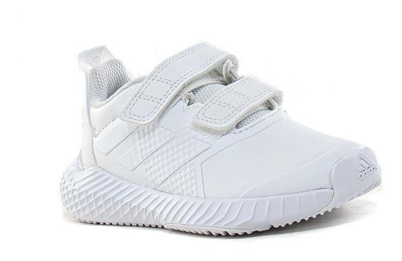 Zapatillas Fortagym Cf K adidas