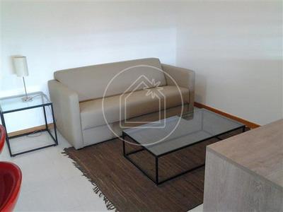 Flat/aparthotel - Ref: 835153