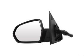 94743364 - Espelho Externo Le ( Manual )