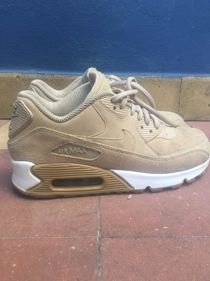 Nike Air Max Zapatillas Airmax