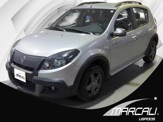 Renault Stepway Dynamique 1.6 Mec.