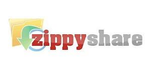 Gerador De Links Premium Zippyshare Ilimitado 40 Dias