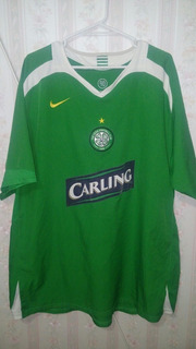 Jersey Celtic Glasgow Total90