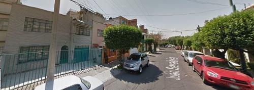 Casa En Remate Juan Sarabia Nueva Santa Maria Azcapo.