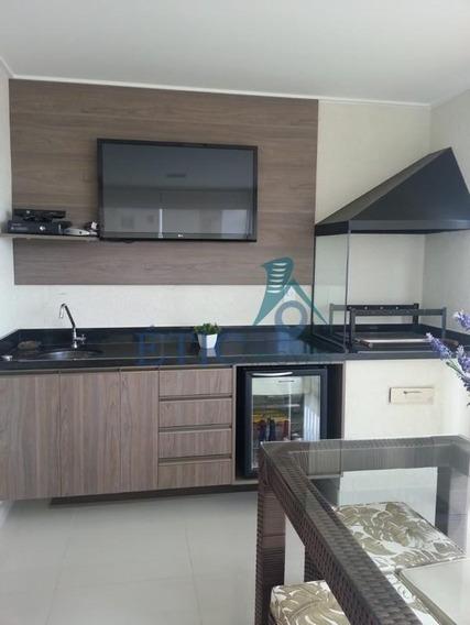 Apartamento - Vila Formosa - Ref: 638 - V-ap303