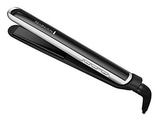 Remington S9500pp Pearl Pro Plancha De Cerámica U S A