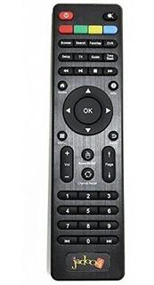Jadoo Mando A Distancia Para Tv 4iptv Box