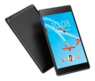 Tablet Lenovo Tab 3 Essential 7 Pulgadas Memoria 8gb Ips Hd