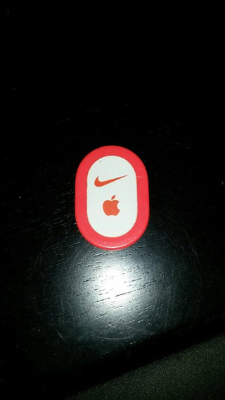 Dispositivo Para Calzados Nike Run