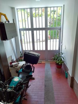 Apartamento En Venta Asturias 918-271