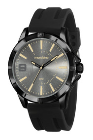 Relógio Mondaine Masculino 99405gpmvpl1