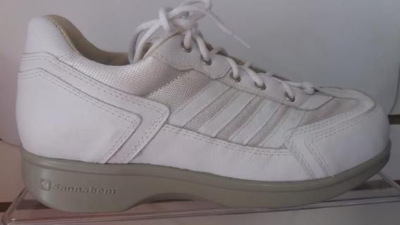 Sapato Terapeutico Lll